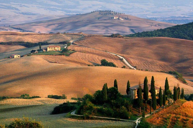 tuscany-1707192_1920-1024x658